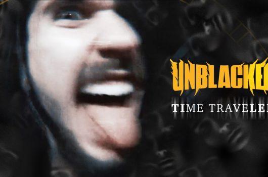 Unblacker_TT
